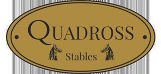 Quadross stables